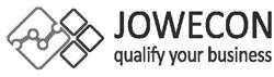 jowecon logo grau