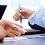 Die Übermittlung von Kundendaten bei einem Asset Deal sollte gut überlegt sein.
