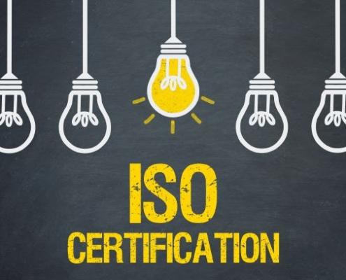 Leitfaden zur ISO 27000