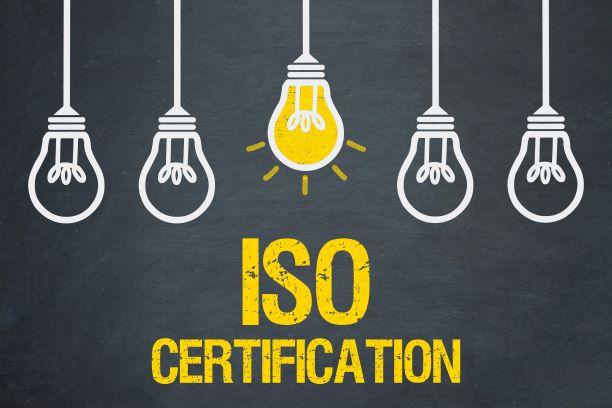 Leitfaden zur ISO 27000 Zertifizierung
