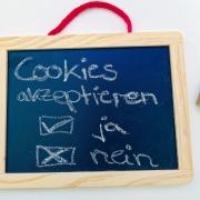 Die EDSA hat ihre Richtlinien zur Cookie-Einwilligung am 05. Mai 2020 aktualisiert.