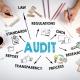Um ein Audit nach 27001 erfolgreich zu bestehen, sollte man wissen was auf die Organisation zukommt. Wir erläutern Ihnen in diesem Blogbeitrag worauf es ankommt.